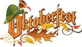 oktoberfest_sm
