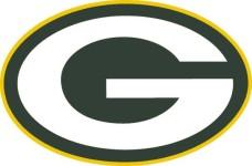 Green Bay Packer